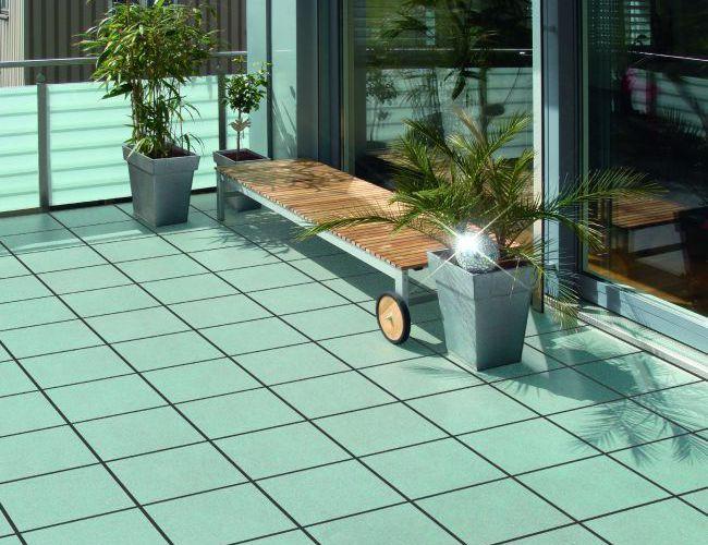 balkonbeschichtung den balkon richtig beschichten. Black Bedroom Furniture Sets. Home Design Ideas